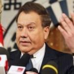 Jaloul Ayed, potentiel président de la BAD