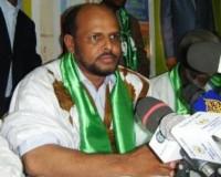 Jemil Mansour