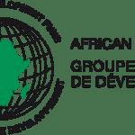 Burkina Faso : la BAD appuie le secteur de l'énergie