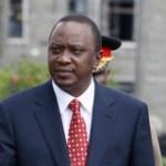 Kenya : le grand chemin de fer est-africain définitivement sur les rails