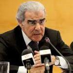 Maroc: la Banque centrale abaisse son taux directeur à un niveau inédit