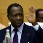 Côte d'Ivoire : Alassane Ouattara réélu avec 83,66% des suffrages (Officiel)