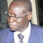 Banque mondiale: un mauritanien remplace un malien à Abidjan