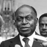 Afrique: que deviendront l'UEMOA et la CEMAC en 2014?