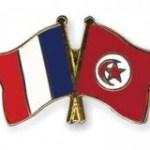 Tunisie : Les entreprises françaises peu optimistes pour 2014