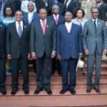 Afrique de l'Est: une monnaie unique pour 135 millions de personnes