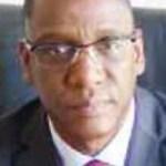 Banque Africaine de Développement: Mamadou Lamine Ndongo aux commandes à Dakar