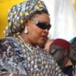 Affaire Aida Ndiongue- CBAO-Attijari: Les7 questions clés qui secouent le Sénégal