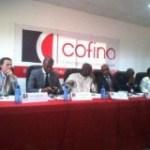 Guinée: la Cofina s'engage sur la finance inclusive