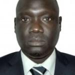 Dangote va produire du ciment au Sénégal (interview exclusive)