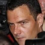 France -Société Générale: 3 ans de prison ferme pour Jerôme Kerviel