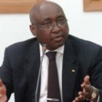 La Banque Africaine de Développement (BAD) prépare Kigali