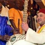 Maroc-Afrique : au-delà de la chaleur des retrouvailles
