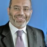 Carlos Lopes reçoit le prestigieuxLifetime Africa Achievement Prize
