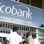 La Deutsche Bank arrange 285 millions de dollars pour Ecobank