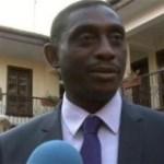 Le Niger tout près de signer avec Areva