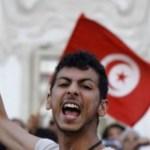 Tunisie : faut-il réintégrer politiquement les figures du régime ?