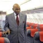 Sénégal: l'interminable retour d'Abdoulaye Wade