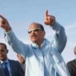 Mauritanie/présidence : le président livre le bilan économique de son mandat