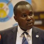 Kenya: l'assureur Zep Re cible trois pays africains