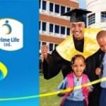 Prime Life Assurance et MTN Rwanda se lancent dans l'assurance mobile.