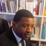 Un Africain utilise 45 à 50% moins d'énergie qu'un Américain »