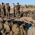 Mali : Comment ne pas s'engager pour la paix et le développement ?