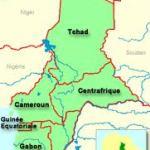L'Afrique centrale, mauvaise élève de l'intégration financière