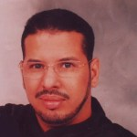 Mauritanie-Maroc : Contrainte par corps contre Haidallah fils