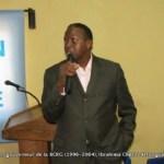 Guinée: l'ancien gouverneur de la BCRG convoqué
