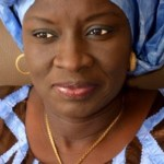 Sénégal: Aminata Touré passe à la trappe