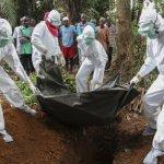 Ebola et unité africaine: Sauve qui peut…la vie?