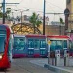 Alstom se retire du  tramway de Casablanca