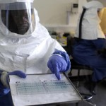 Ebola et Economie: le mauvais scénario