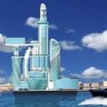 L'UEMOA en promotion à Dubaï