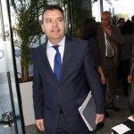 Maroc:  Anas Alami de la CDG auditionné par le procureur