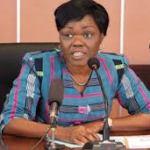 La Côte d'Ivoire va lever 750 millions de dollars
