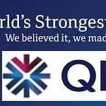 Résultats en hausse pour la QNB