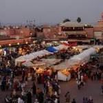 Marrakech: comment financer la transformation de l'Afrique