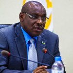 Le Rwanda rejoint l'Alliance Better Than Cash