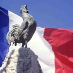 """""""La France est finie"""""""