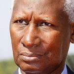 Dakar: changement de paradigme pour l'OIF
