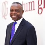 Célestin Monga (Cameroun) nommé Directeur général de l'ONUDI