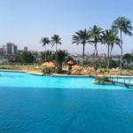 Abidjan abrite la plus grande rencontre PPP en Afrique