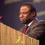 Côte d'Ivoire 2015: Amara Essy pour un  renouveau Houphouetien
