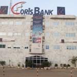 La première cotation de l'action Coris Bank International prévue le 23 décembre