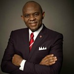 The $100mln Tony Elumelu Foundation Entrepreneurship Programme Launched