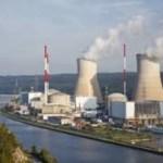 Le Ghana se lance dans l'énergie nucleaire
