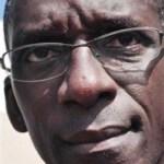 Sénégal: 16 mesures prises pour la relance du tourisme