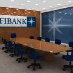 BGFI- Bank ouvre une filiale au Sénégal
